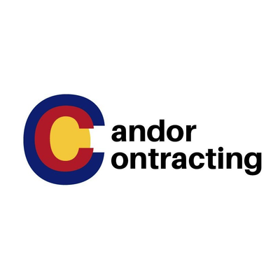 Candor Contracting LLC Westminster, CO Thumbtack