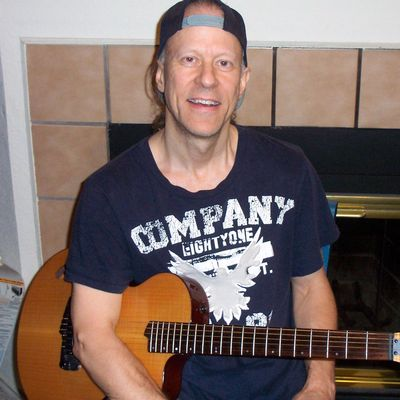 Guitar Lessons with Michael H Lewisville, TX Thumbtack