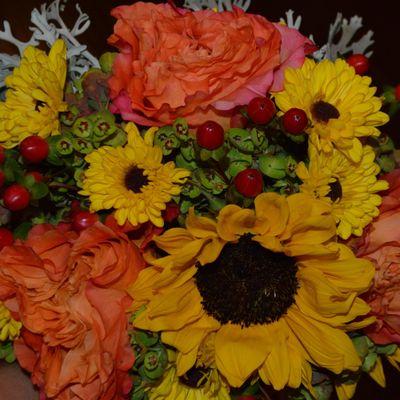 A2Z Flowers Round Rock, TX Thumbtack