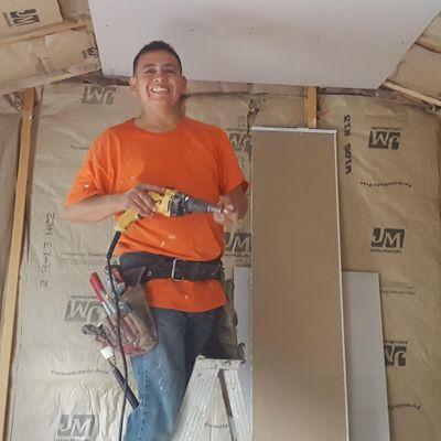 Kerussos construction llc Orlando, FL Thumbtack