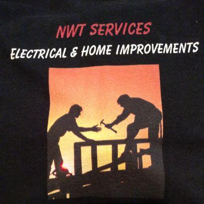 NWT Services Macomb, MI Thumbtack