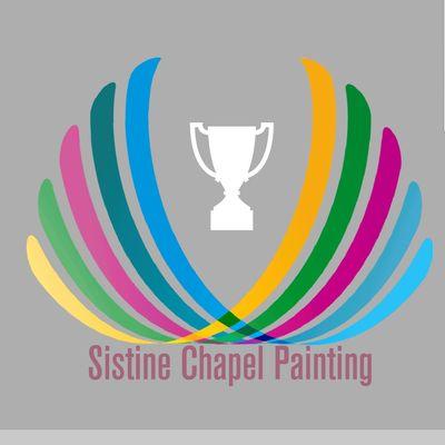 Sistine Chapel Painting, Ltd Norcross, GA Thumbtack