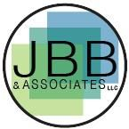 JBB & Associates, LLC Philadelphia, PA Thumbtack
