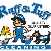 Ruff N Tuff Home Maintenance Schenectady, NY Thumbtack