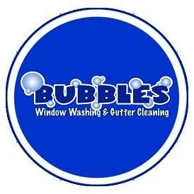 Bubbles Window Washing & Gutter Cleaning (Barrington Office) Barrington, IL Thumbtack