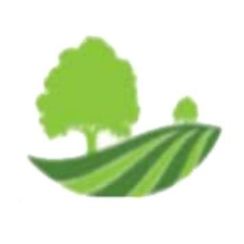 Just Perfect Lawns, LLC Blair, NE Thumbtack