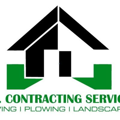 RS Contracting Services Everett, MA Thumbtack