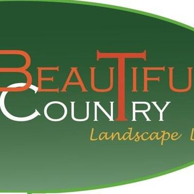 Beautiful Country Landscape LLC Gaithersburg, MD Thumbtack