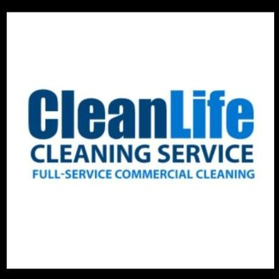 Commercial Cleaning Services Fort Myers, FL Thumbtack