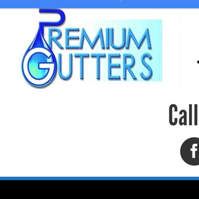 Premium gutters inc Fort Lauderdale, FL Thumbtack