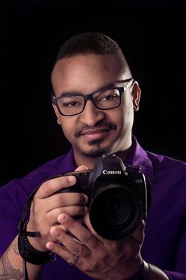 Carey P Photography Orlando, FL Thumbtack