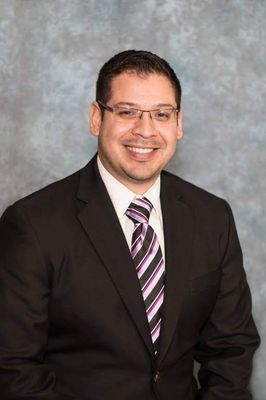 Adrian Zavala with RE/MAX EXECUTIVE Modesto, CA Thumbtack