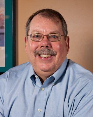 Wayne C Lundquist CPA Bedford, TX Thumbtack