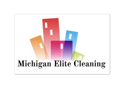 Michigan Elite Cleaning LLC Utica, MI Thumbtack