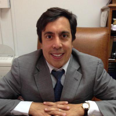 Law Offices of Anthony Arechavala Philadelphia, PA Thumbtack
