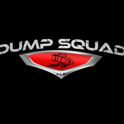 Dump Squad LLC Tampa, FL Thumbtack