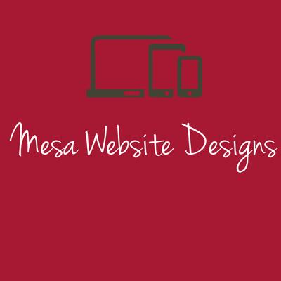 Mesa Website Designs Mesa, AZ Thumbtack
