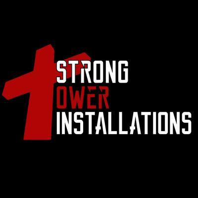 Strong Tower Installations Gilbert, AZ Thumbtack
