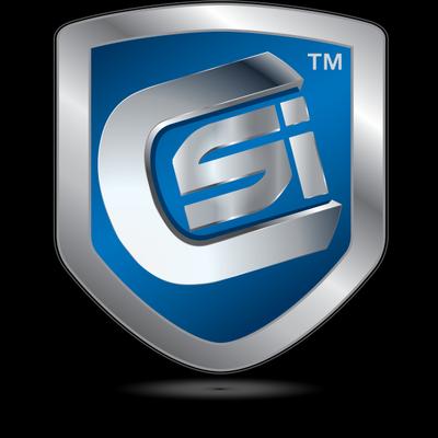 CSI Global Orlando, FL Thumbtack