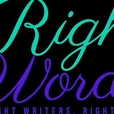 Right Words, LLC New Orleans, LA Thumbtack