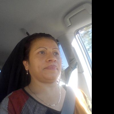 Maria Nunez Bakersfield, CA Thumbtack