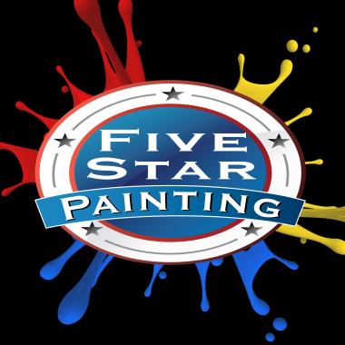 Five Star Painting Of San Diego San Diego Ca