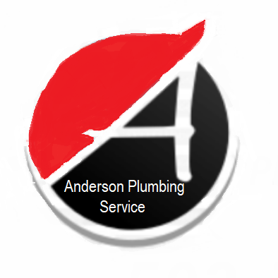 Anderson Plumbing Service Oregon City, OR Thumbtack