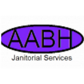 AABH Janitorial Services Forney, TX Thumbtack