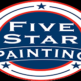 FIVE STAR PAINTING OF COLUMBIA MD Columbia, MD Thumbtack