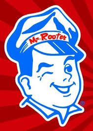 Mr. Rooter Plumbing of Southern MA Middleboro, MA Thumbtack