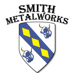 Smith Metalworks Fallbrook, CA Thumbtack