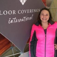 Floor Coverings International Chester County West Chester, PA Thumbtack