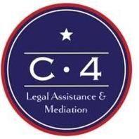 C4 Legal Assistance and Mediation Santa Maria, CA Thumbtack