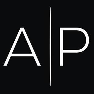 Appeal Photography, LLC - a Boutique Boudoir & Fine Art Photography Studio Washington, DC Thumbtack