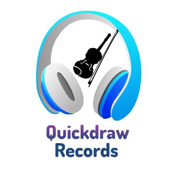 QuickdrawRecLLC