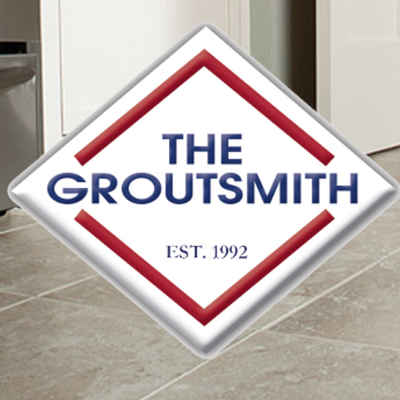 The Grout Smith Bryn Mawr, PA Thumbtack