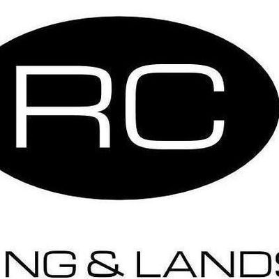 RC Sealcoating and Landscaping Mundelein, IL Thumbtack