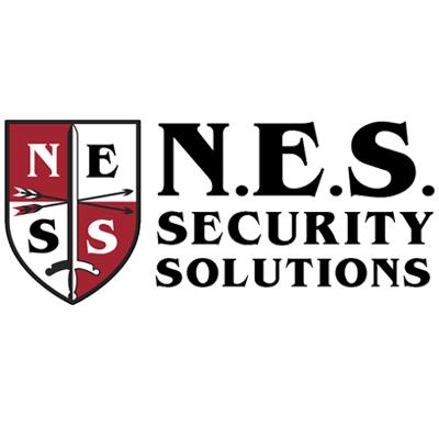 N.E.S Security Solutions Smithfield, RI Thumbtack