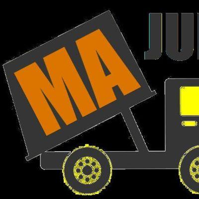 MA Junk Removal Annandale, VA Thumbtack