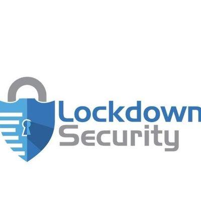 Lockdown Security, LLC Oak Lawn, IL Thumbtack