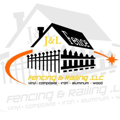 JLFencing