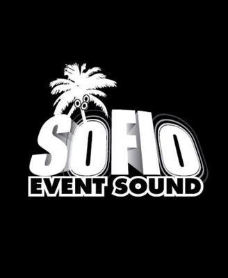 SoFlo Event Sound Hollywood, FL Thumbtack