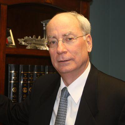 Hazelwood Law Firm Burke, VA Thumbtack