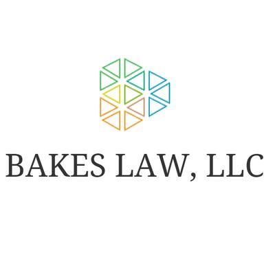 Bakes Law, LLC Bridgeport, CT Thumbtack
