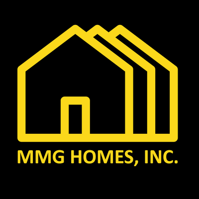 MMG Homes, Inc. Franklin Park, IL Thumbtack