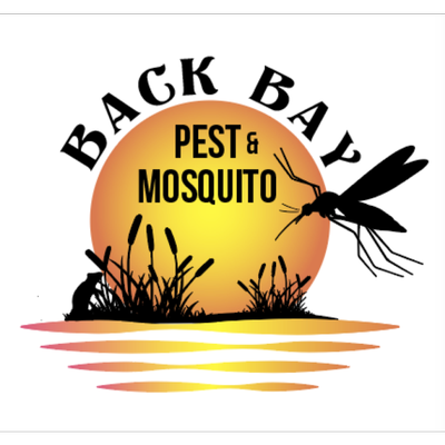 Back Bay Pest & Mosquito Virginia Beach, VA Thumbtack