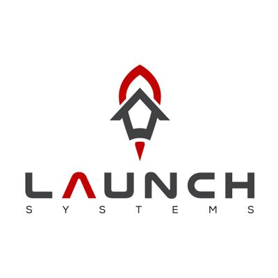 Launch Systems Irvine, CA Thumbtack
