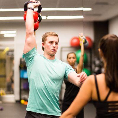 New School Fitness Hybrid Training Boston, MA Thumbtack
