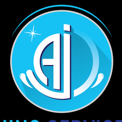 AJ Cleaning Services LLC Warrenton, VA Thumbtack