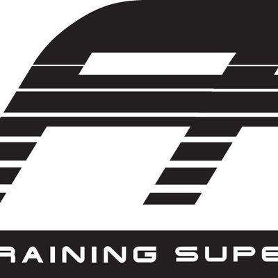 Fast Fitness Training Super Studios Tulsa, OK Thumbtack